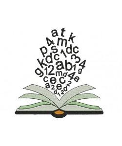 Book almaerifa