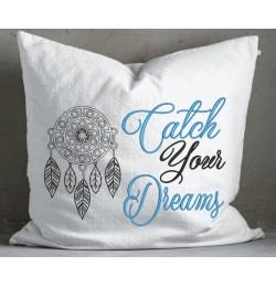 Catch your dreams boviz