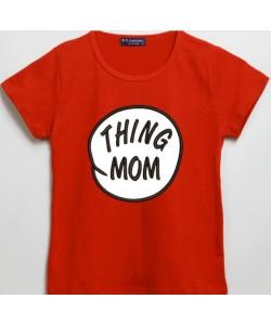 Thing mom