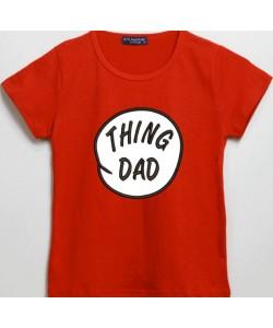 Thing dad