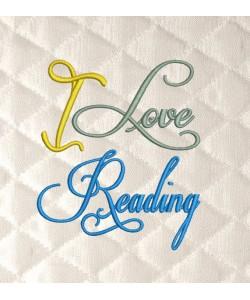 i love reading v2