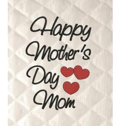 happy mothers day mom v2