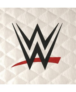Wwe embroidery