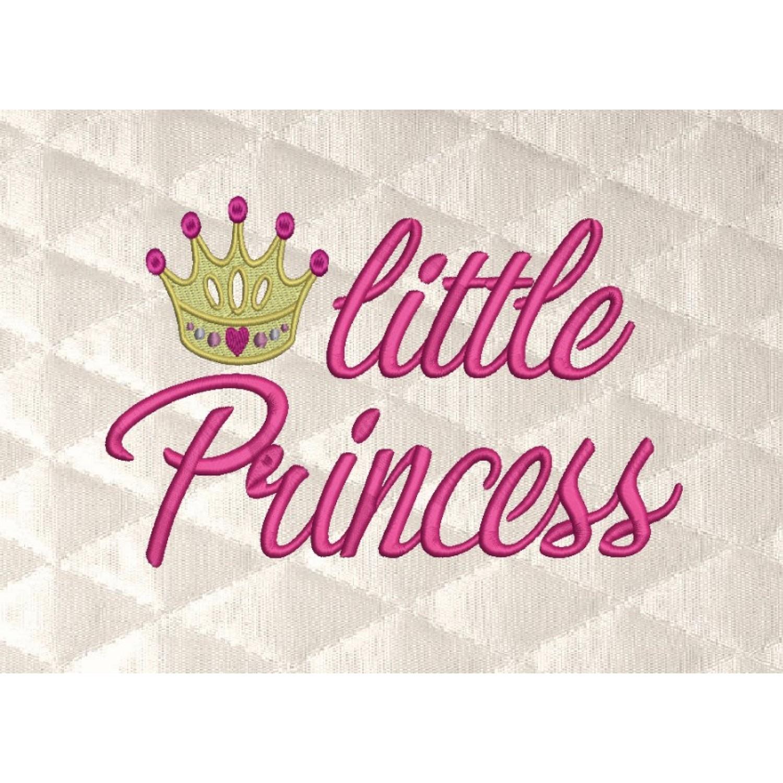 Little Princess V2