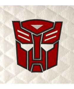 Autobots face