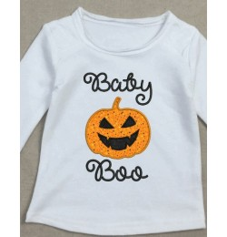 baby boo applique