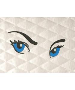 Eyes Areg