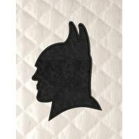 batman mask