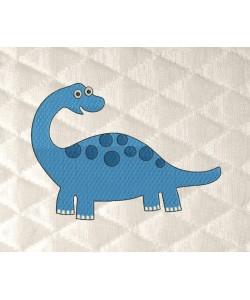 dinosaur grand