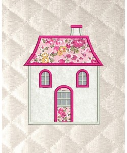 home applique
