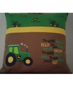tractor applique with the more that you read 2 designs 3 sizes