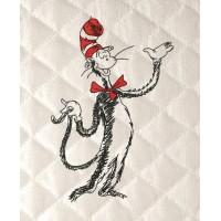 Dr-Seuss v2 Embroidery