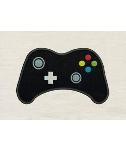 Video Game applique