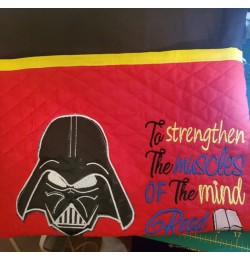 Star Wars To strengthen
