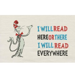 Dr-Seuss v2 with i will read